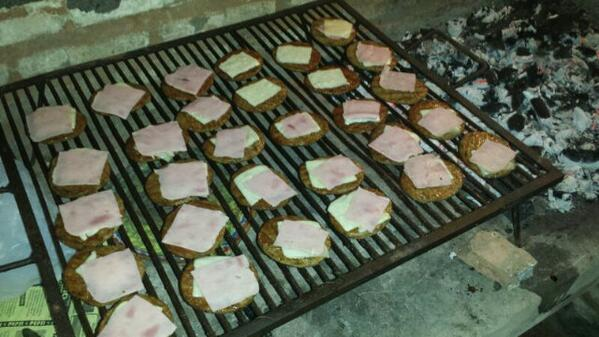 hamburguesa fernando moreno