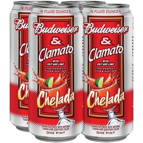 cerveza tomate