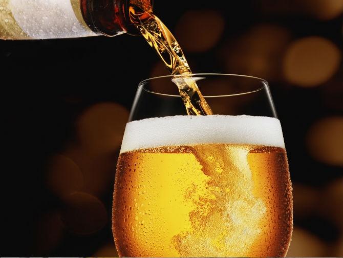 cerveza resaca