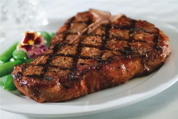 asado carnes