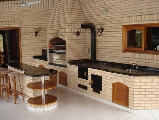 Arm el mejor quincho para tus asados asadacho for Los mejores techos de casas