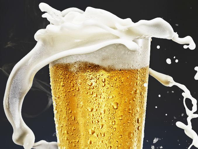 cerveza creativa